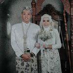 WEDDING & PREWEDDING MALANG