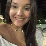 Naty Araújo