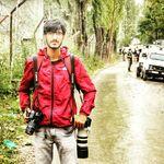 Flop photographer| NaveedUlHaq