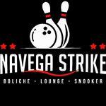 Navega Strike