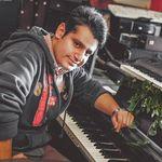 Navid Eskandar Piano Students