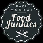 Navi Mumbai Food Junkies™