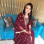 Navjot Kaur Sokhi