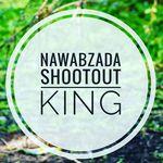 NAWABZADA_shootout_king
