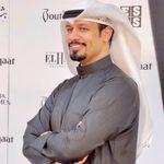 nawaf_al3nze