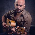 نائل أوغسطين-Nayel Aughsteen