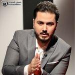 نزار الفارس - Nazar Al-Faris