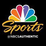 NBC SPORTS BAY AREA | CA