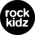 • Rock Kidz •