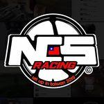 NCS.Racing