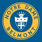 Notre Dame Belmont (NDB)