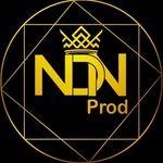 NDN PROD