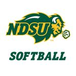 NDSU Softball