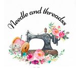 Needle and Threadss