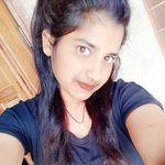 Neelam Rathore