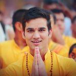 Yoga with Neeraj
