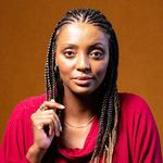 Josi|Estética da pessoa negra