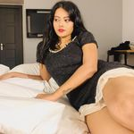 Neha Das