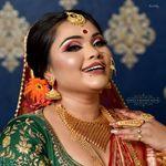Neha Patra(Diya)