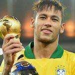 neymar_júnior_ofcial
