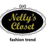 Nelly's Closet