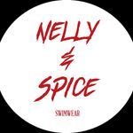 NELLY & SPICE