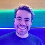Nelson Polanía