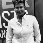 Belinda Nendiwe Nyapili