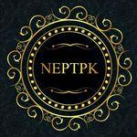 Neptpk Magazine 🇵🇰