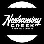 Neshaminy Creek Brewing Co.