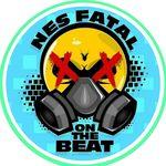 Dj Nes Fatal - Music Producer
