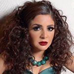 Nesreen youssef