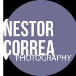 Nestor Correa 🇨🇺
