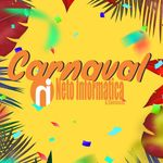 NETO INFORMÁTICA & ELETRÔNICOS