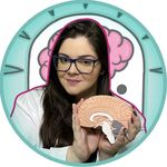 Débora Lima I @neurostudent
