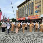 NEUTRON Yogyakarta Magelang-1