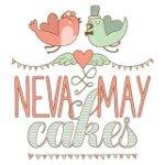 Neva May Cakes