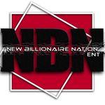 New Billionaire Nation Ent