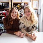 Designer Deadstock Fabric Shop