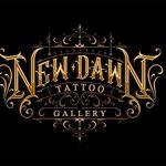📌Liverpool Tattoo Studio