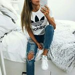 Fashion selection 💕