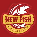 NEW FISH RESTAURANTE