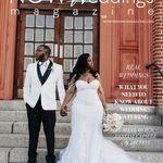 NOW Weddings Magazine
