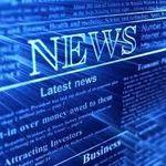 News Nigeria