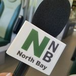 News of the North Bay