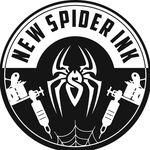 NEW SPIDER INK