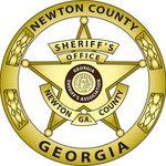 Newton County Sheriff's Office