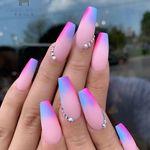 Newyork Nails 💅