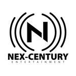 Nex-Century Entertainment