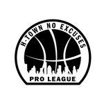 No Excuses Pro League